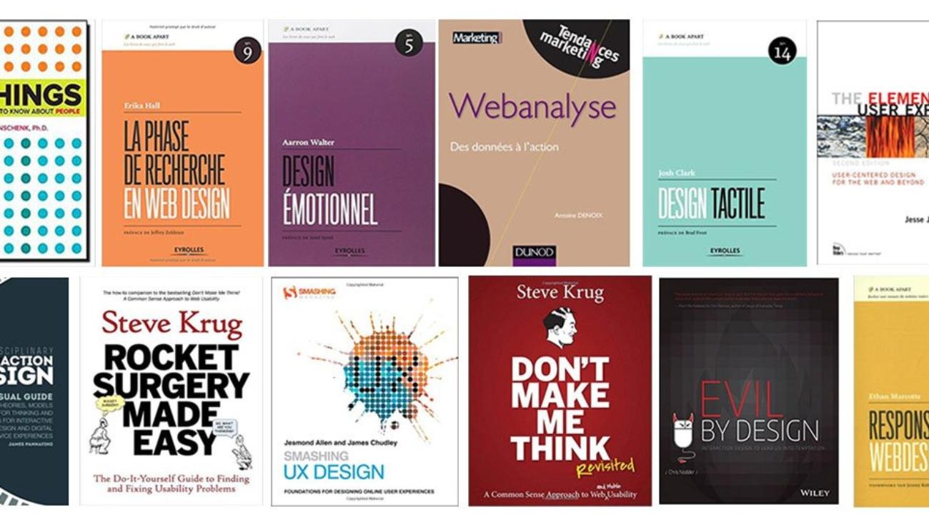 meilleurs_livres_ux_design