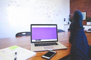ergonomie_web_arquen
