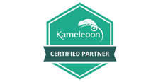 kameleoon_certification_arquen