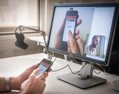 test-utilisateur-smartphone