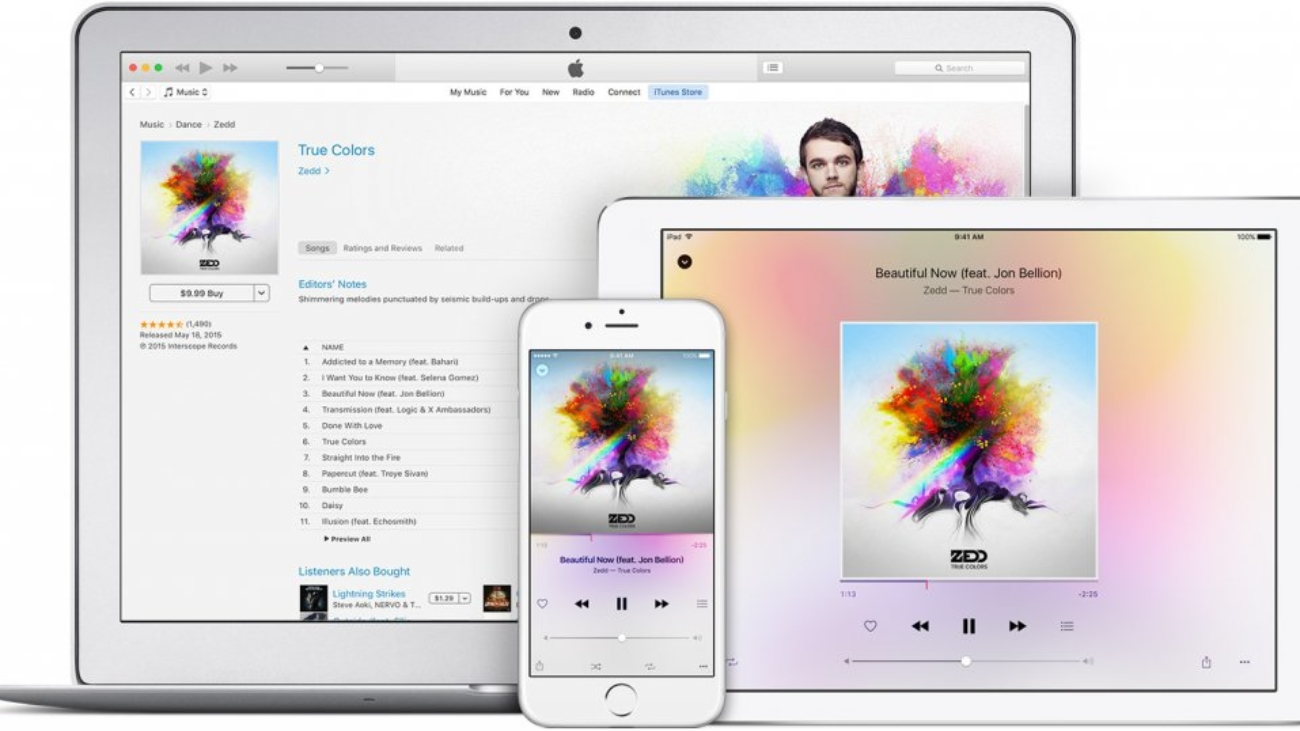 apple_music_arquen