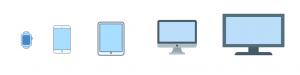 device_ux_arquen
