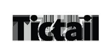 tictail_arquen