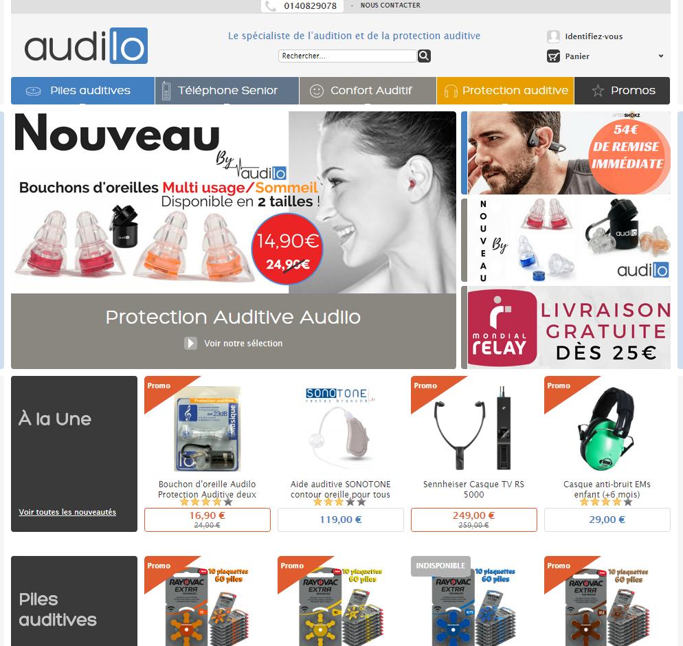 audilo-desktop-arquen