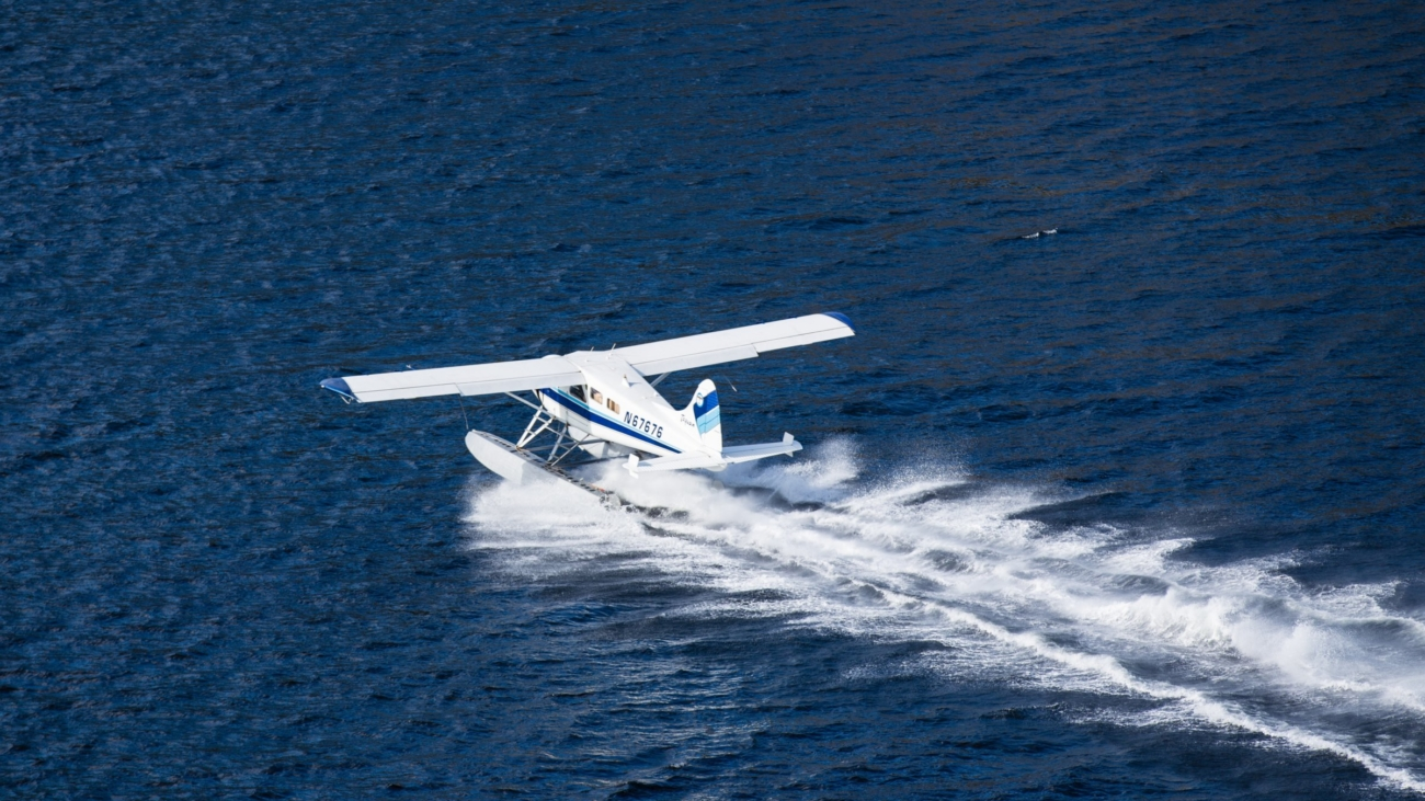 conversion-landing-page