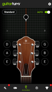 ergonomie-ux-menu