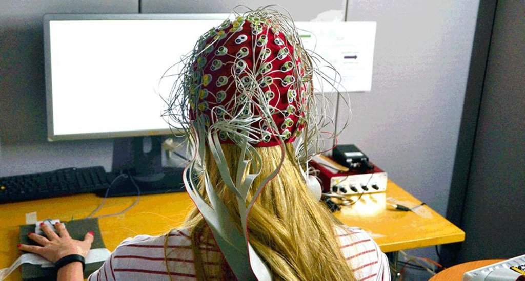eeg_neuroscience_ux