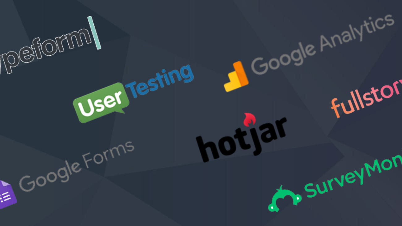 outils-ux-research