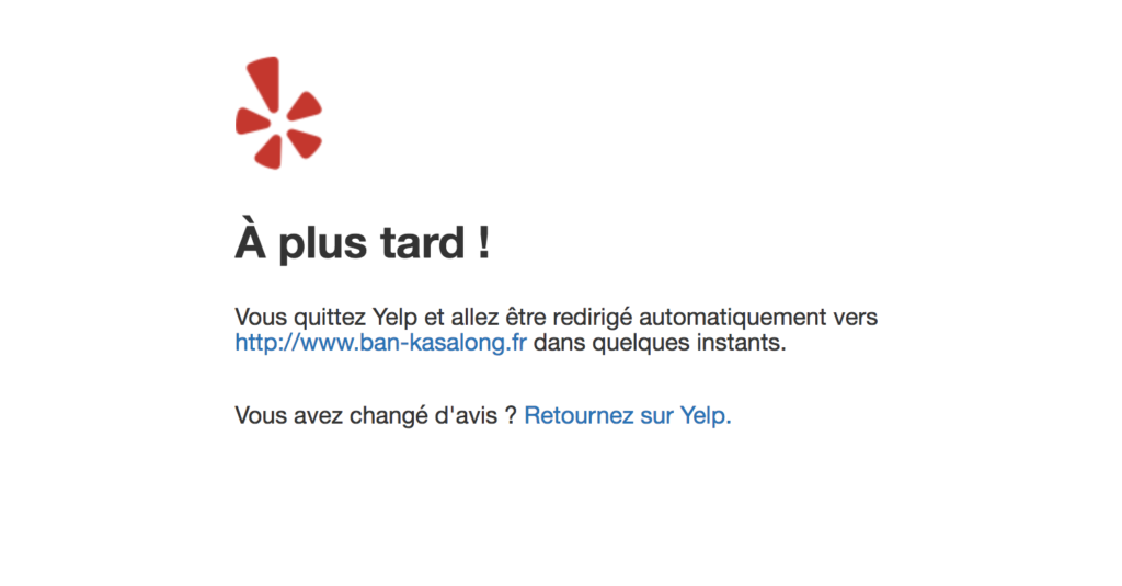 yelp_psychologie_ux