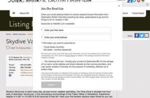 conseils ux e-commerce