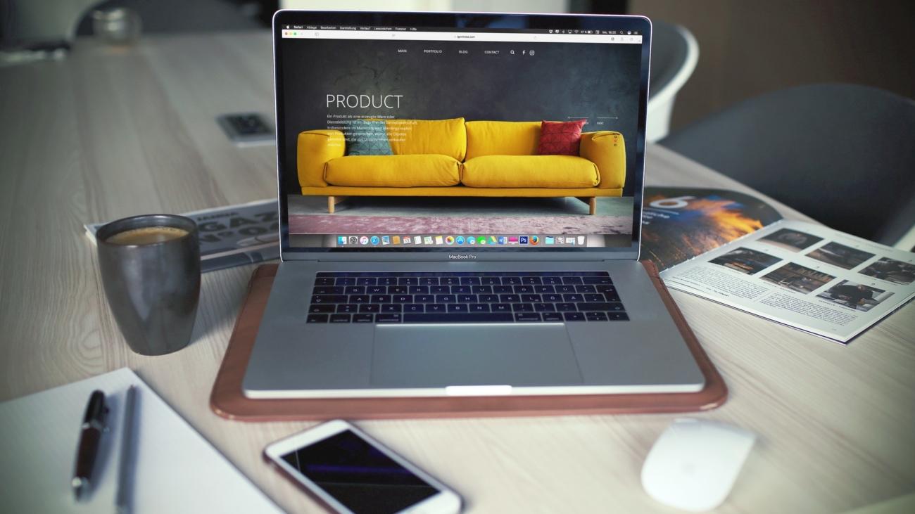 site_ecommerce_conseil_UX