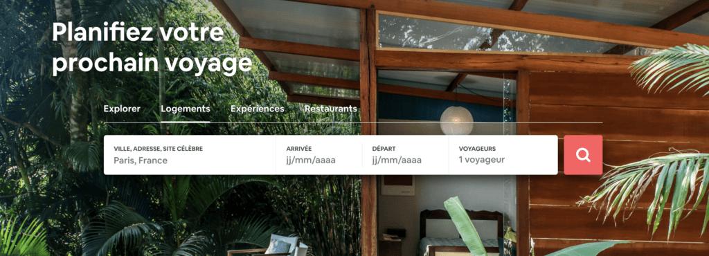 loi_ux_airbnb