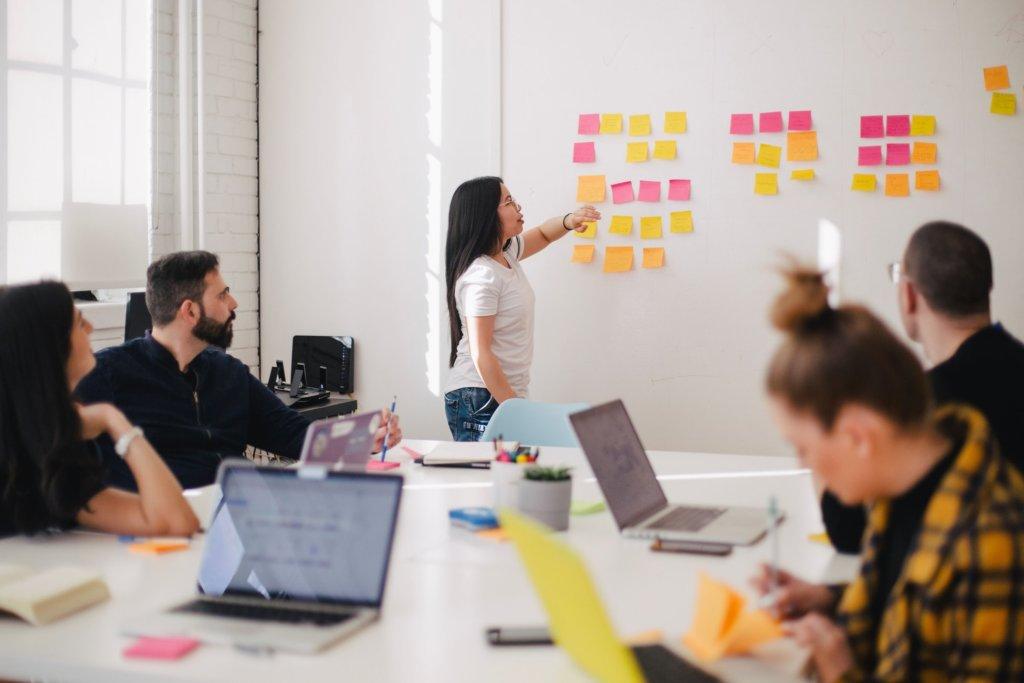 product_design_workshop