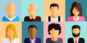 persona-data-driven