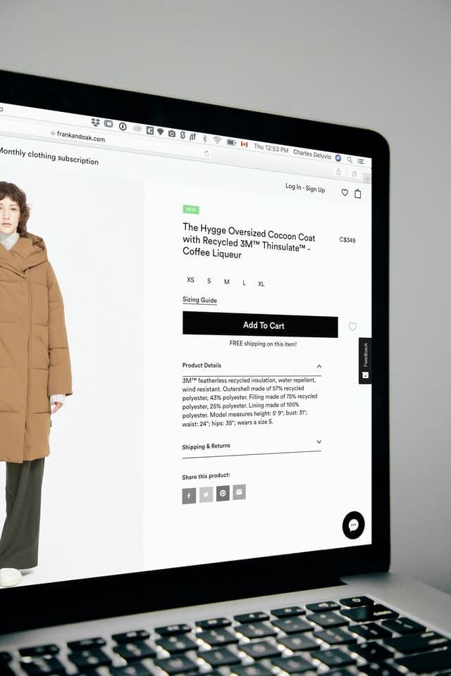 optimisation-ecommerce