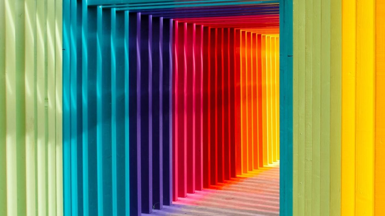 couleur_UI